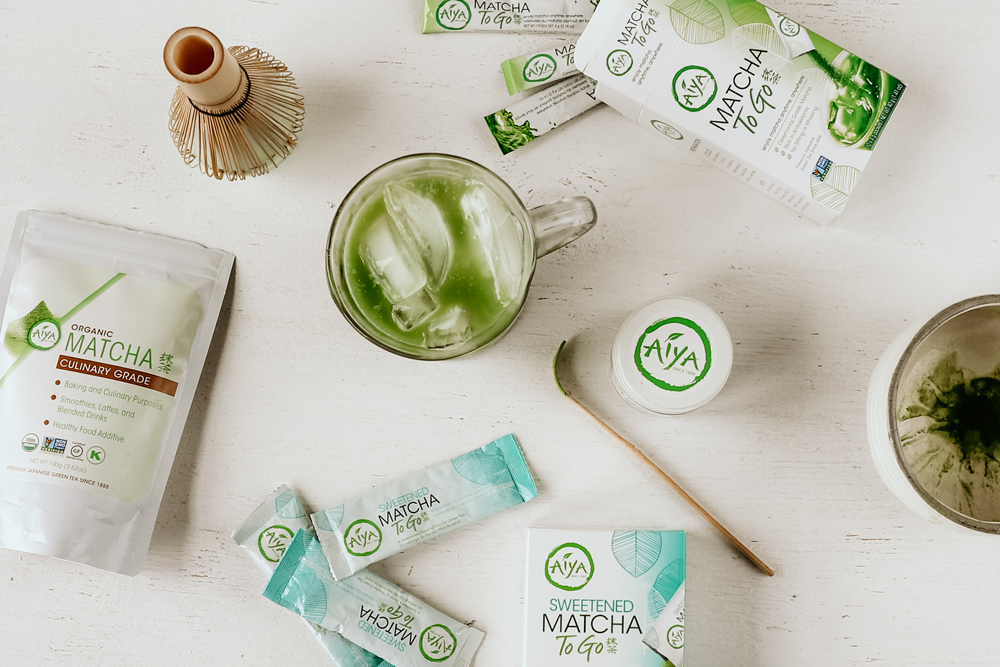 pure-matcha-products.jpg